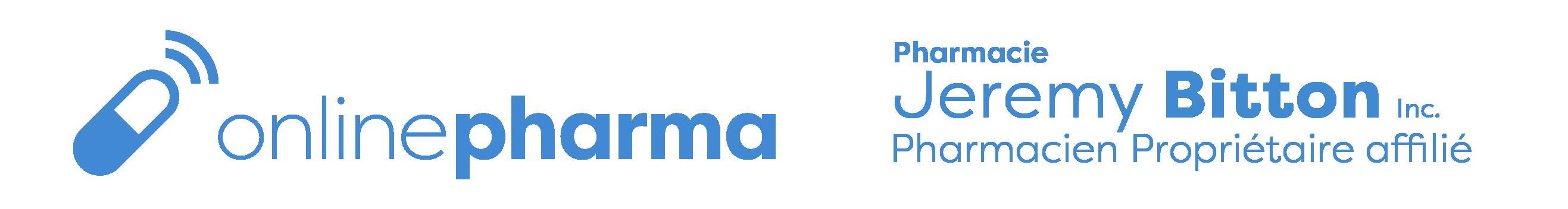 Online Pharmacy À Québec